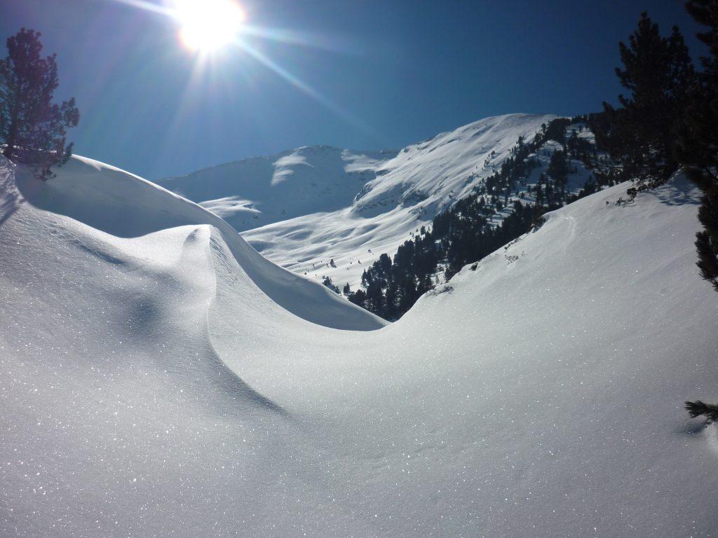 Séjours Raquettes dans les Pyrénées