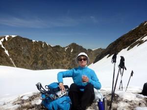 Vallée du Louron  et environs, WE rando Ascension (10)