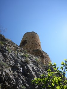 séjour pentecôte Montsec (11)