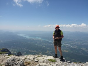 séjour Haut Aragon juin 2016 (5)