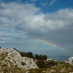 Pics d'Europe, Asturies