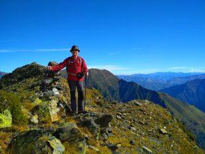 'L'automne dans les Pyrénées